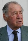 Anthony de Jasay (1991) Liberalismus neu gefaßt – Grundsteine einer entpolitisierten Gesellschaft