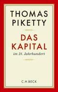Pikettys Anthologie von Irrtümern
