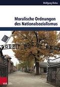 Die Umwertung aller Werte als Ziel der Nationalsozialisten