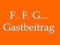 Die Nebelkerze: Der Bundesinnenminister und die deutsche Leitkultur