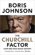 Churchill – eine Jahrhundertpersönlichkeit