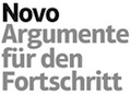 Novo: 12 Thesen für den mündigen Verbraucher
