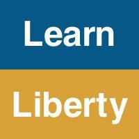 Militär und Freiheit