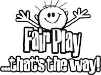 Fair – ein politisches Wieselwort