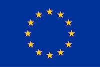 EU-Freihandelsprotektionismus