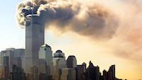 Terrorismus neu betrachtet
