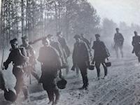 Der Wehrmachtsoffizier, den ich liebte
