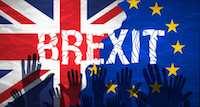 Kontraproduktive Brexit-Härte