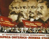Das Ende des sozial-demokratischen Zeitalters?