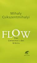 Flow als Freiheitswerk