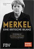 Die Merkel-Misere