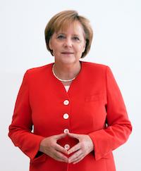 Weitere 8 Jahre Merkel möglich