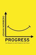 Fortschritt für alle durch Freiheit
