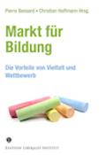Markt für Bildung