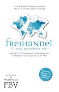 Buch zur Freiheit: Freihandel