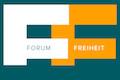 Forum Freiheit – eine Plattform für freie Menschen am 24. Oktober 2018