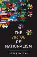 Nationalismus kann eine Tugend sein