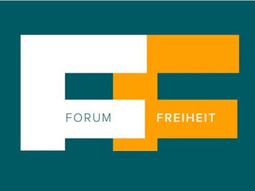 Forum Freiheit 2019
