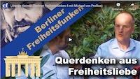 Berliner Freiheitsfunken