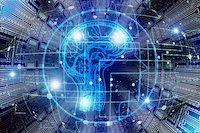 Zur Notwendigkeit der Dezentralisierung gesellschaftlicher Informationsverarbeitung