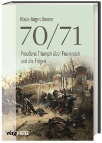 Triumph, Tragödie und das Elend des Pathos