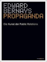 Propaganda – gestern und heute