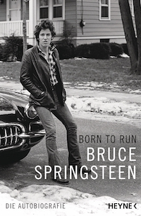 Beeindruckend: Born to run – Lessons learned