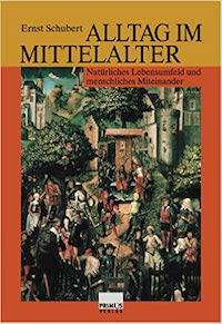 Vom Mittelalter lernen: Klima und Umwelt angemessen betrachten